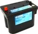 Аккумулятор AGM EXIDE EK508