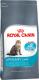Сухой корм для взрослых кошек в целях профилактики мочекаменной болезни Royal Canin FCN Urinary Care, 2 кг