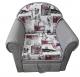 Кресло-кровать  Лира-1