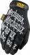 Перчатки The Original Glove Black, MG-05, Mechanix Wear (Размер: XXL (012))
