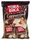 Кофе Торабика Капучино 20пак/25г м/у