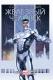 Том Тэйлор Совершенный Железный Человек. Полное издание