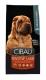 Сухой корм для собак средних и крупных пород Farmina Cubau Medium/Maxi Sensitive