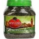 Чай ХЭЙЛИС Английский зеленый 230гр пл/б 1*10, шт