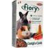 Корм для морских свинок и кроликов Fiory  Conigli e cavie 850 г