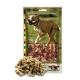 Лакомство для собак Green Cuisine Дрессура №2 50 г
