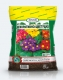 БиоГрунт Гера 5л для Декоративно-цветущих