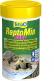 Корм для молодых черепах Tetra Reptomin Baby 100 мл