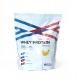 Сывороточный протеин Fitness Formula 100% Whey Protein Premium