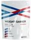 Гейнер Fitness Formula Weight Gainer Premium