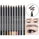 Карандаш для глаз гелевый Berrisom First Auto Gel Eye Liner