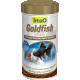 Корм для рыб Tetra Goldfish Gold Japan 250мл