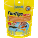 Корм для рыб Tetra FunTips Tablets 20 таб
