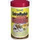 Корм для рыб TetraRubin Granulat гранулы для окраса 250мл
