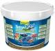 Корм для рыб TetraMin Pro Algae Crisps фасовка  12 г