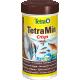 Корм для рыб TetraMin Pro Crisps 250 мл