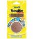 Корм для рыб TetraMin Holiday 30гр