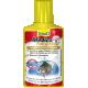 Лекарство для рыб FungiStop от грибков и бактерий 100 мл на 400л