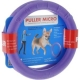 Игрушка для собак  Пуллер микро 1 шт
