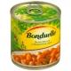 Бандюэль Фасоль белая в томат.соусе 200гр