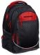Рюкзак Hatber CARBON 30*43*20 см модель STREET