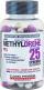 Жиросжигатель Cloma Pharma Methyldrene Elite White 100 капс