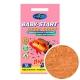 Корм для мальков рыб  Биодизайн Беби Старт, пакетик 10 г