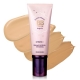 Крем ББ минеральный Etude House Precious Mineral BB Cream Cotton Fit 60g