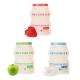 Маска для лица тканевая йогуртная APieu Real Big Yogurt One Bottle