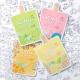 Маска-мороженное листовая APieu Icing Sweet Bar Sheet Mask