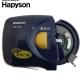 Устройство для привязывания крючков Hapyson YH-714
