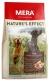 Сухой корм для собак MeraDog NATURES EFFECT Rind Mit Apfeln. Karotten & Kartoffeln