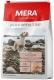 Сухой корм для собак MeraDog ure Sensitive MINI Adult Lachs & Rice лосось/рис