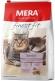 Сухой корм Meracat Finest Fit Senior 8+ для пожилых кошек 400г