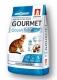 Сухой корм для кошек  Зоогурман Gourmet Океаническая рыба 350 г