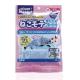 Япония коврик-дразнилка с мататаби для игр кошек