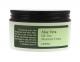 Крем для лица увлажняющий CosRx Aloe Vera Oli-free Moisture Cream 100г