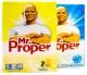 Порошок чистящий Mr.Proper 400г  универсальный