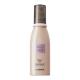 Масляный спрей для поврежденных волос The Saem Silk Hair Repair Oil Mist, 100 мл