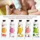 Парфюмированый очищающий гель для рук The Saem Perfumed Hand Clean Gel, 30 мл