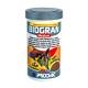 Корм для рыб Prodac Biogran Medium для Средних Пресноводных и Морских Рыб, 45 г