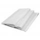 Мешки полипропиленовые для строительного мусора Белый 55х105
