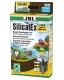 JBL SilikatEx rapid фильт. материал для борьбы с диатомовыми водорослями