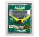 Корм для рыб Prodac Algae wafer 15г