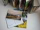 Набор открыток «Южно-Сахалинск. Фотопривет островной столицы»