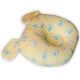 Подушка ортопедическая для детей до года Крейт П-220М