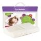 Подушка  Экотен с эффектом памяти  LUMF-523 детская