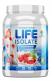 Протеин изолят Tree of life Isolate 2lb