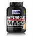 Аминокислоты USN HyperBolic Mass