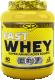 Протеин SteelPower Fast Whey Protein 1800 г